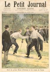 ptitjournal 29 aout 1897