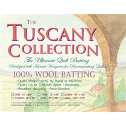 "Tuscany Wool - Throw - 60"" x 60""***"