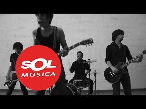 Todo tuyo, último videoclip de Memoria de Pez, con Robe Iniesta
