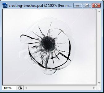 Creating Custom Brushes image 1