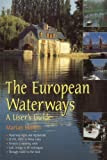 Book - The European Waterways