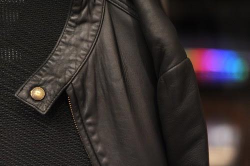 34: Back In Black