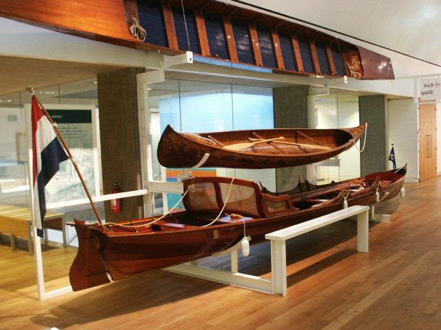 river-rowing-museum
