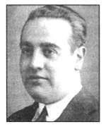 Juan José Domenchina