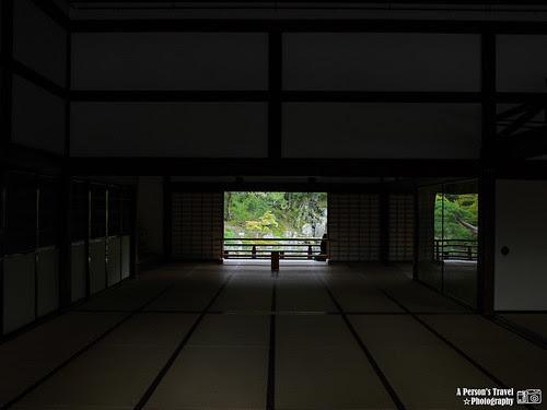 2012_Summer_Kansai_Japan_Day4-25