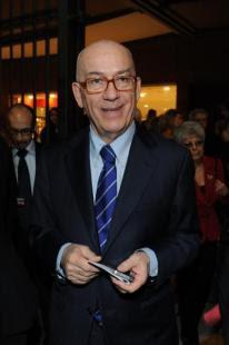 Antonello Soro