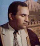 Ahmed Nuinaa