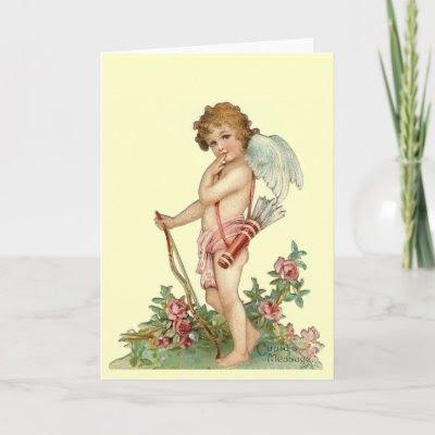 http://rlv.zcache.com/vintage_valentine_cupid_card-p137292865322037694qi0i_400.jpg