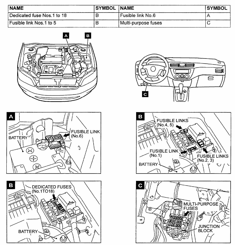 Diagram 2010 Lancer Fuse Box Diagram Full Version Hd Quality Box Diagram Diagramedyed Informazionihotel It
