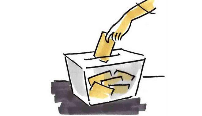Política Políticos Campañas Banderazos Candidatos Candidatas
