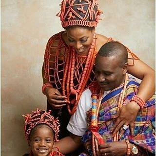 ibidun new family2