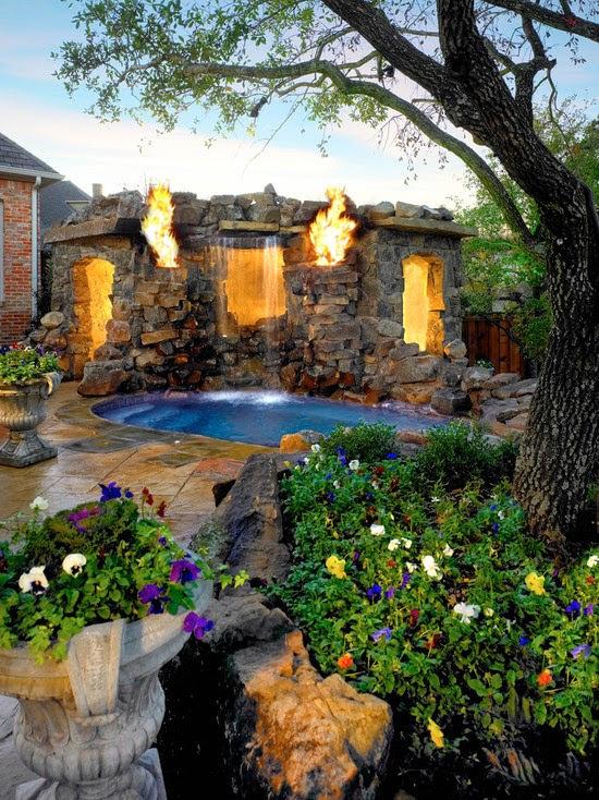 Outdoor Living (Dallas)