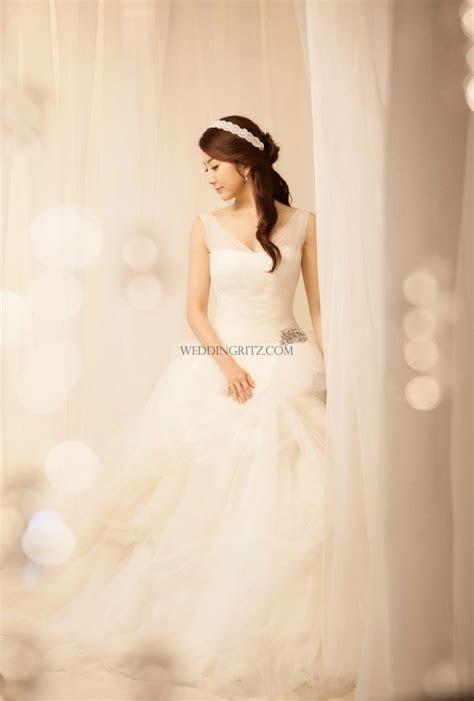 Best 25  Korean wedding makeup ideas on Pinterest   Asian