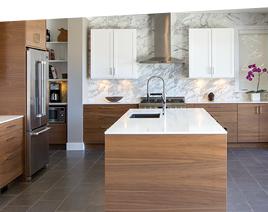 Image Result For Kitchen Design Maple