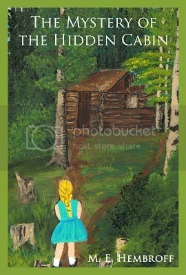 photo The Mystery of the Hidden Cabin_zpserxkk5sb.jpg