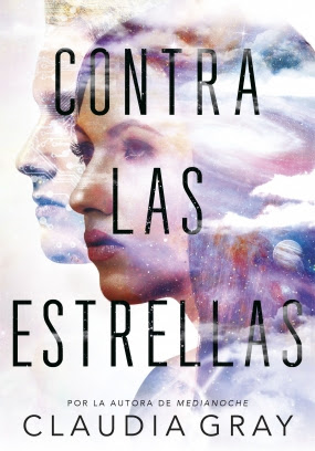 http://www.eltemplodelasmilpuertas.com/biblioteca/portadas/0Contralasestrellas.jpg