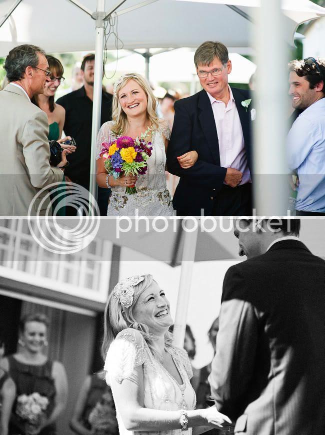 http://i892.photobucket.com/albums/ac125/lovemademedoit/welovepictures/CapeTown_Constantia_Wedding_10.jpg?t=1334051089