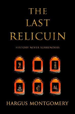02_The Last Relicuin