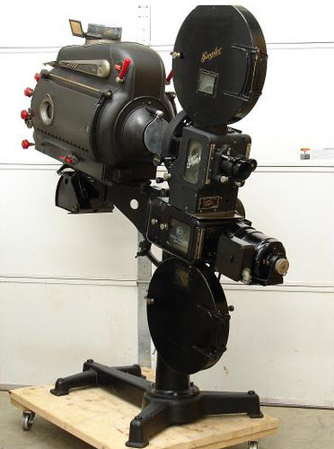 Blog%20Projector by bucklesw1