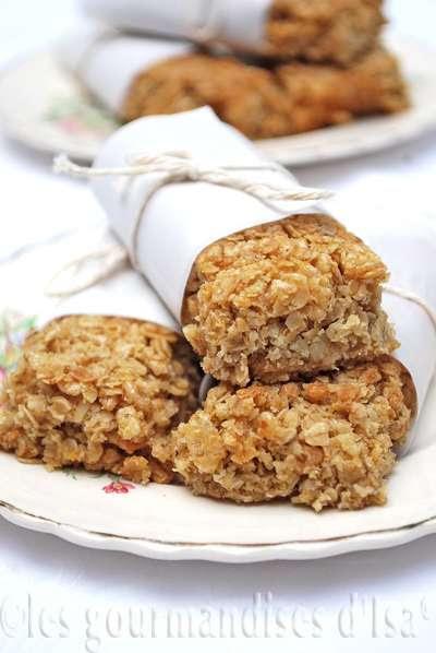 http://www.lesgourmandisesdisa.com/2013/11/metrosante-barres-granola-lavoine-et-au.html