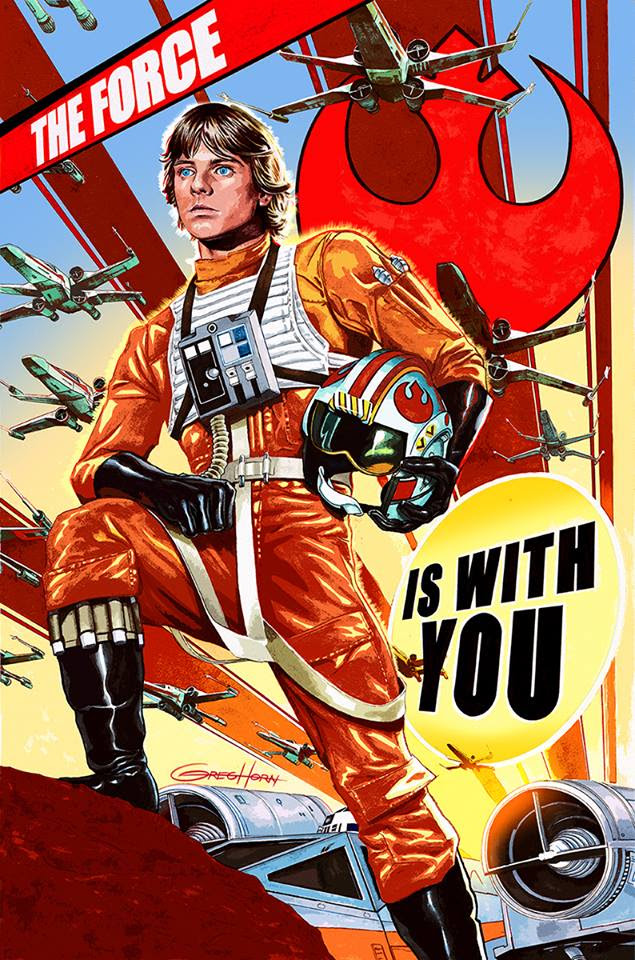 http://static1.squarespace.com/static/51b3dc8ee4b051b96ceb10de/t/54aea1f5e4b0c916098a2ffd/1420730871261/luke-skywalker-art-by-greg-horn-the-force-is-with-you