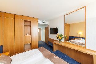 Novum Hotel Kavalier Vienna