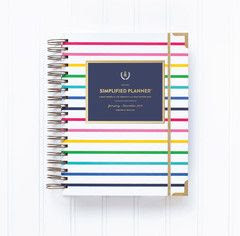 1000+ images about I ❤ Planners on Pinterest | Usa website, Keep ...