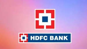 Trade Spotlight: HDFC Bank, ICICI Bank, L&T Info, Muthoot Finance in focus