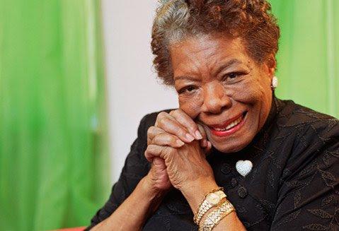 Virtuous Woman Poem Maya Angelou Prolinegyza33 Blogcucom