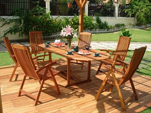 100728_patio_dining_set.jpg