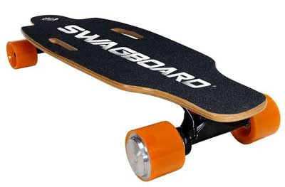 Best Electric Skateboards Reviews In 2018 \u0026 Buying Guide