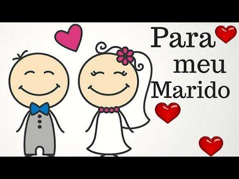 Tag Mensagens De Bom Dia Para Marido