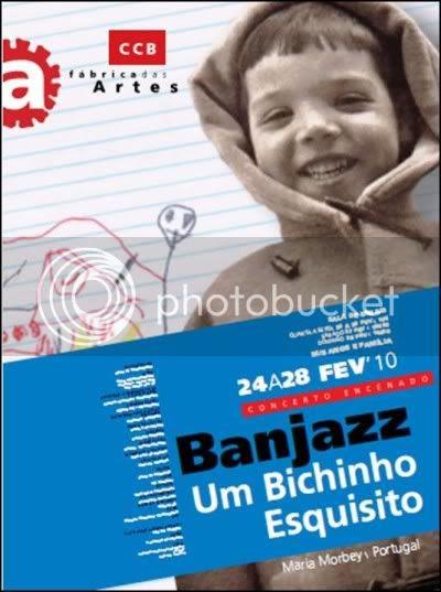 Banjazz400x537.jpg