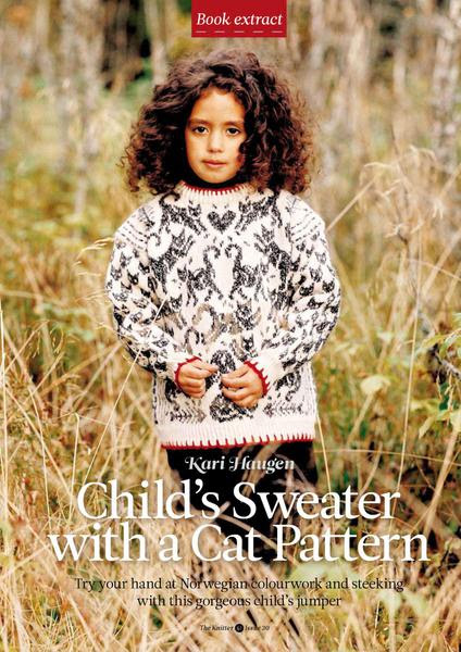 the-knitter-30_62 (424x600, 67Kb)