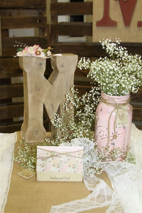 Best 25  Rustic wedding showers ideas on Pinterest