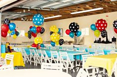 Paxton's Rustic 2nd Birthday Party on Pinterest