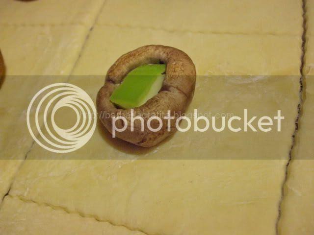 -Foietaj-cu-ciuperci-si-bacon-07