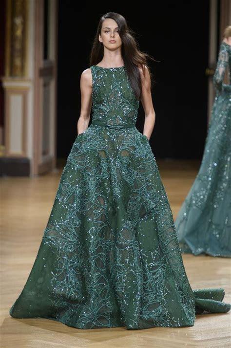 337 best Arab Evening dresses designers images on
