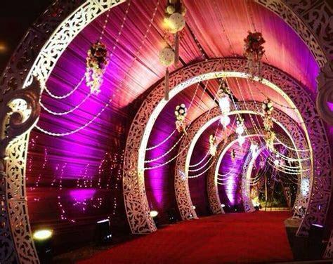 The Decor: Wedding n Exhibition, Wedding Decorator in