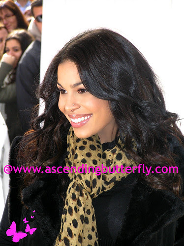 DRExcedrin Event Herald Square Jordin Sparks 03 WATERMARKED