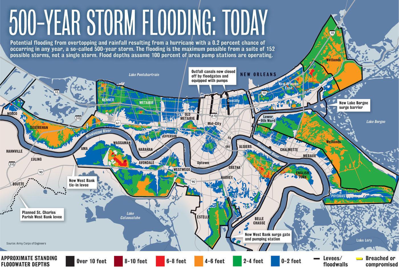 graphic-500-PostK upgrades-flooding-1jpg-nola