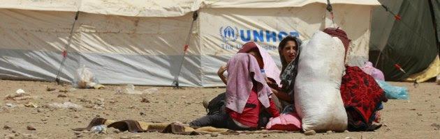 Siria, Usa verso attacco anche senza ok Onu. Cancellato vertice con Mosca