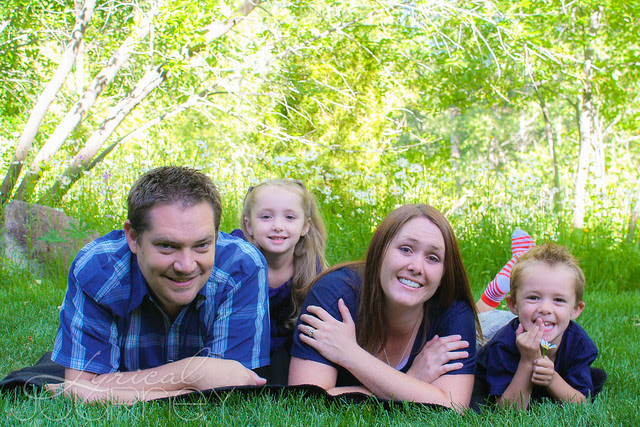 Nic's Family (54 of 1)