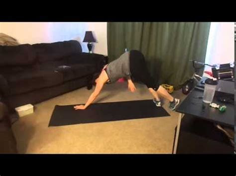beachbody piyo dvd workout core review  demo youtube