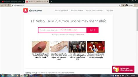 mp files  youtube  simple