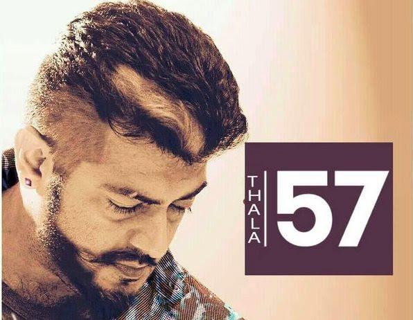 Thala 57