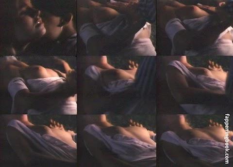 Shevonne Durkin Nude - Hot 12 Pics | Beautiful, Sexiest