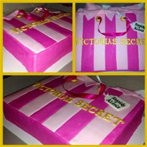 Victoria Secret Cake   Designer Cakes&Cupcakes   Pinterest