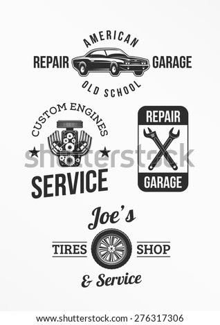 Image Result For How To Repair A Flat Tire On A Car