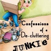 confessionscoversm